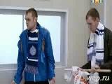 Наша Раша 5 сезон 14 серия