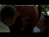 «СВАДЬБА» под музыку Shot & Тихий - Я Подарю Тебе Мечту... (Allrounda Prod.). Picrolla